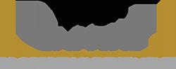 JPS Capital Logo